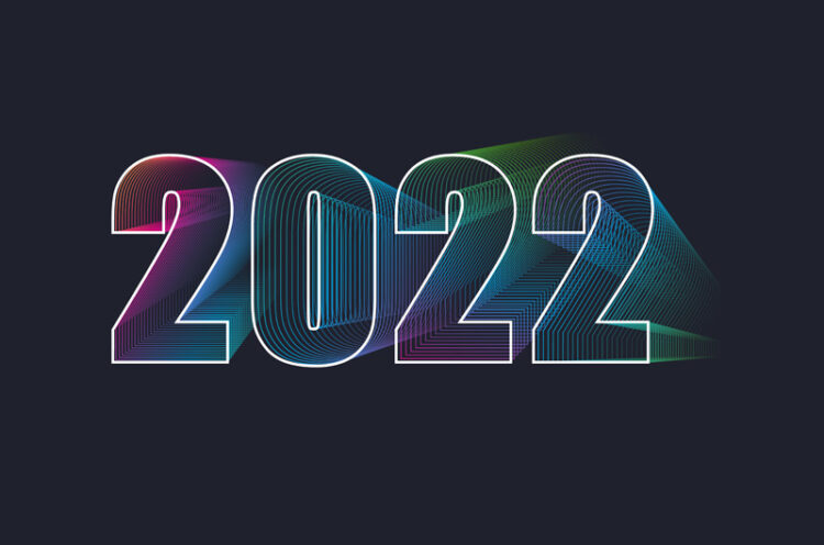 tendências para 2022 marketing